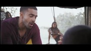 New! 2o14 | Jay Sean - All I Want ( Official Video ) + Превод