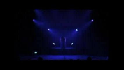 Rebecca St. James - Take All Of Me