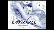 Емилия - Как ще издържиш