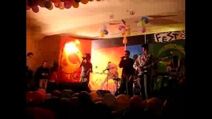 Fest 08 Eg