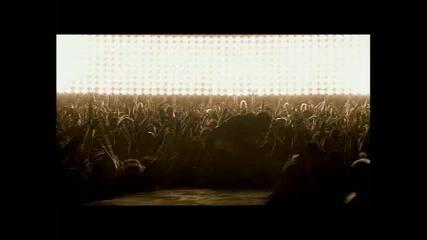 Linkin Park - Faint (bg subs)