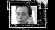 Братя Аргирови - По Телефона