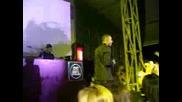 Jay Sean - Ride It (koncert V Rym1niq)