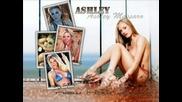 Trish И Ashley-коя ви xаресва повече?