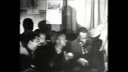 Miriam Makeba - Into Yam