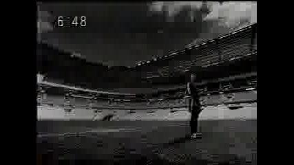 Реклама - Адидас Зидан