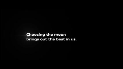 Оригинална реклама на Audi R8