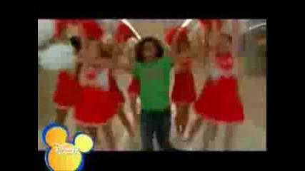 Corbin Bleu - When I See You
