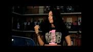 Triple Cs - Go ft. Rick Ross, Birdman *високо качество *