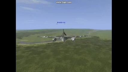 Bulgarian Me - 262