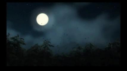 world of Warcraft Cataclysm Worgen Cinematic Trailer