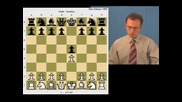 4th Short Chess Game: Meek - Amateur
