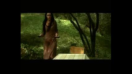 Три (2008)