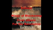 Kalmah - Wings of Blackening offi vid