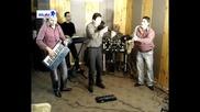 Георги Янев и орк.орфей - Дива Котка Video