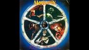 Marillion - Jigsaw