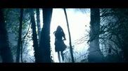 Tarja Turunen - I Walk Alone( бг субтитри)