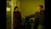 Под едно небе - ( Български Игрален Филм 2003)