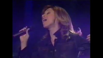 Lara Fabian & Dan Bigras - Tue moi /превод