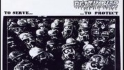 Agathocles - To Serve... To Protect