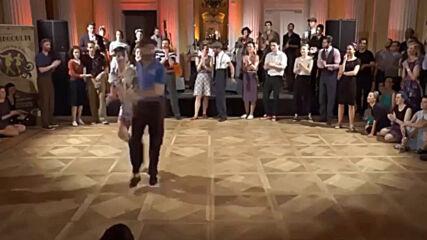 Band Odessa - Remix Super Dance