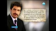 """Цветан Василев: """"Праволинейното"""" поведение на БНБ ще доведе до тежка криза - Новините на Нова"""