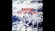 Yazoo - Good Times, 1983