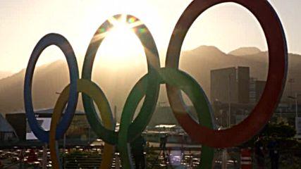 Финални приготовления в Рио преди Олимпиадата