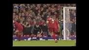 New Steven Gerrard Top 10
