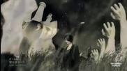 Matenrou Opera - Helios Pv