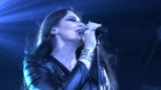 Nightwish * Vehicle of spirit * 1,01. Shudder Before The Beautiful - Live The Arena Wembley Show hd