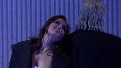 Anna Netrebko La Traviata_ Addio del passato French subtitles
