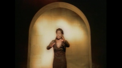 Des'ree - I'm Kissing You - Romeo + Juliet - 720p.