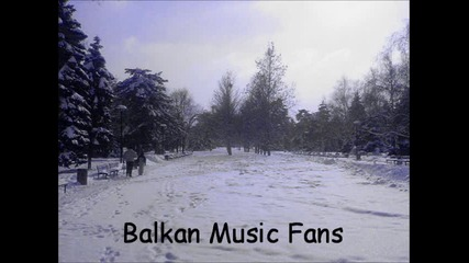 Dj Bobi Mix - pop-folk commers 2011 ((balkanmuscifans blogspot))