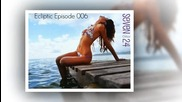 Solarsoul Carefree Summer feat Seven24 Original Chillout Mix