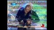 Husnu, Ismail Tuncbilek, Aytac Dogan - Novo Taxim Trio.2
