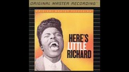 Little Richard - The Girl Cant Help It