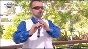 Канарите - Брезнишко хоро , Съдила Яна,реших да се оженя,2007