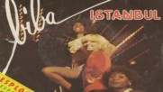 biba--istanbul 1979