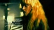 Loreena Mckennitt - The Mummers Dance Hq