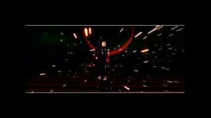 Joey Stylez Feat.big Sav - Sugar Cane [the best Q]