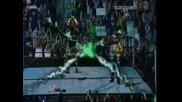 Raw - Eto Kak Izlizat D - Generation X