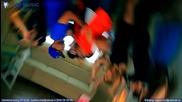 Свежа и Готина! Lol Deejays vs Minelli & Fyi - Portilla de Bobo (official Video)