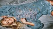 Zara Larsson - Sundown ft. Wizkid (audio)