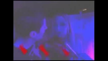 Ivana Selakov - Promocija cd-a