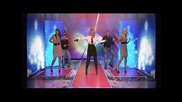 Dara Bubamara - Ona te pali - Novogodisnji program - (TvDmSat 2011)