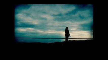 • Превод • Srebrna Krila - O, Ana ( Woman vocal ) ~ ( Сребърни крилe - О, Ана )