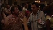 The Rum Diary - Trailer [1080p]