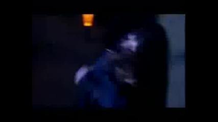 Zorro, La Espada Y La Rosa Trailer