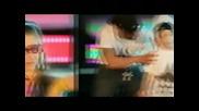 Big Sha ft. Lil Sha - Az Sum Lil Sha